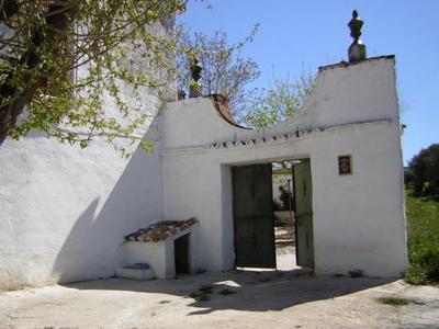 cortijo-historico-andalucia